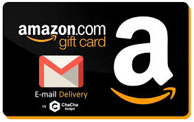 steam digital gift card mothers day card for early years tags s day card for