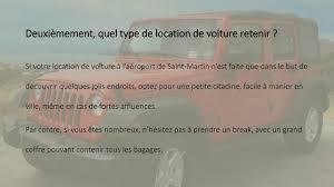 location voiture avec si e b ppt location voiture martin powerpoint presentation id 7546842