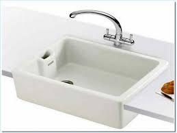 Stand Alone Kitchen Sink  F R I E N D  P O S T - Stand alone kitchen sink