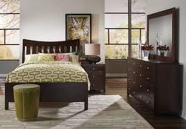 Levin Furniture Robinson by Vig Furniture Divani Casa Vietta Modern Living Room Set Baxton