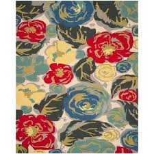 Safavieh Outdoor Rugs 8 X 10 Safavieh Outdoor Rugs Rugs The Home Depot
