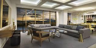 2 bedroom vegas suites 2 bedroom suites las vegas strip free online home decor