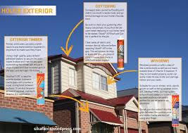where to use sika products on your house exterior u2013 sika for diy