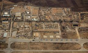 bagram air base map 2 destination afghanistan you re where