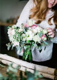 flowers okc wedding flowers okc the ultimate wedding flower guide brides of