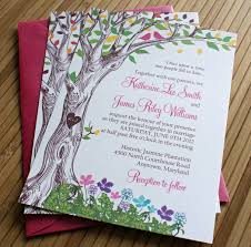 Wedding Invitation Cards Online Free Love Bird Wedding Invitation Templates