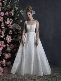 wedding dresses online bridal gowns house of brides