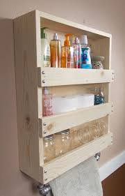 small bathroom shelving ideas bathrooms design bathroom towel storage small bathroom storage