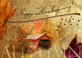 happy thanksgiving thanksgiving ecard blue mountain ecards