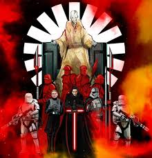 the first order by eli hyder lightsabr net
