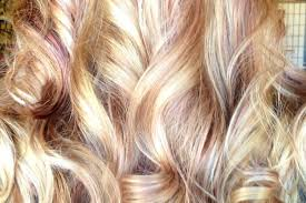 high and low highlights for hair pictures caramel platinum blonde hair lowlights bleach medium hair styles