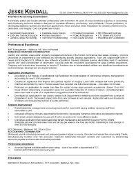 Sample Resume Of Project Coordinator Resume Project Coordinator Resume Construction Project