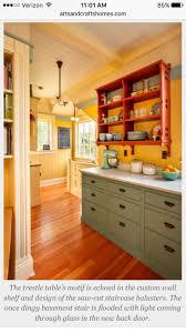 47 best paint colors images on pinterest paint colours accent