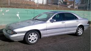 mercedes s500 2000 weekend edition hit moment this is a 2000 mercedes