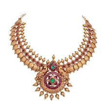 necklace photos images Antique necklaces grt jewellers at singapore from 3rd july jpg