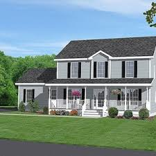 the petalquilt house plan by donald a gardner architects donald gardner house plans one story house plan 2017