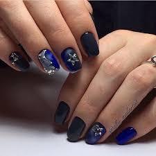 nail art 3213 best nail art designs gallery star nails nail