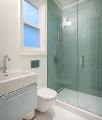 Tiny Bathroom Design Ideas That Maximize Space - Small space bathroom designs pictures