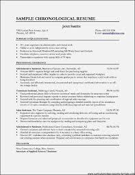 front office cv samples resume template cover letter
