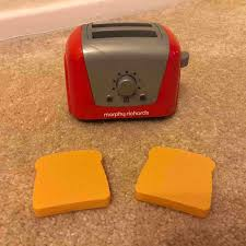 Morphy Richards Toasters And Kettles Casdon Morphy Richards Toaster And Kettle Mumdadplus4