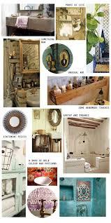 funky bathroom ideas 31 best boho funky bathroom images on room live and