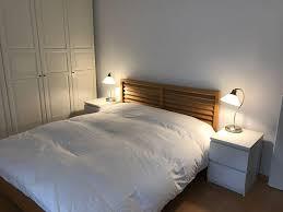 chambre à louer luxembourg appartement à louer à luxembourg limpertsberg 2 chambres réf