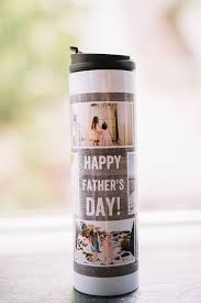 fathers day personalized gifts personalized s day gift ideas lynzy co