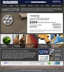 deadly nightshade llc website design