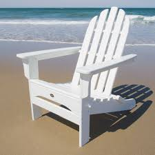 new trex adirondack chairs http caroline allen co uk