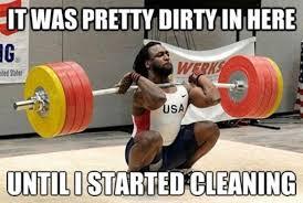Weight Lifting Memes - clean weight lifting memes memes pics 2018