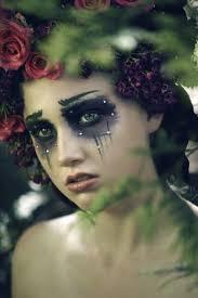 82 best fantasy make up images on pinterest make up halloween