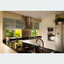 u home interior u home interior design absolutely smart 6 on ideas home design ideas
