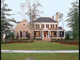 2002 idea house abberley lane southern living