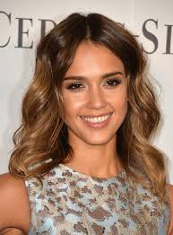 type of hair style tan skin summer best 2015 hair color ideas for girls hairzstyle com