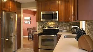 Kitchen Cabinet Cost Kitchen Kitchen Reno Ideas Kitchen Cabinet Ideas Cheap Kitchen