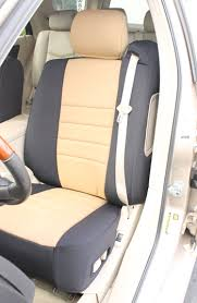 seat covers for cadillac srx cadillac srx standard color seat covers okole hawaii