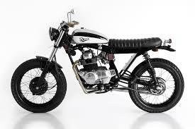 motor honda indonesia gambar modifikasi honda cb u2013 foto modifikasi motor honda cb