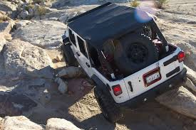 jeep wrangler jk tires excessive industries gate keeper tire carrier