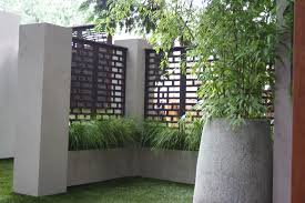 garden ideas 78 images about fences and fence panels on
