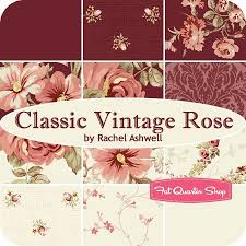 Fabric Shabby Chic by 78 Best Quilting Fabric Images On Pinterest Fat Quarters