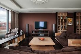 Living Room Wall Paint Ideas Living Room Paint Ideas With Accent Wall Picture Decor Craze