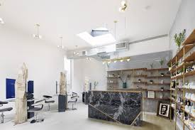 makeup salon nyc best salons spas in nyc