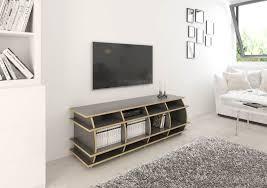 bar im wohnzimmer wohnzimmer einrichten 7 tipps der innenarchitektur