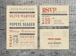 wedding invitations nj inspiring album of wedding invitations nj 2017 thewhipper