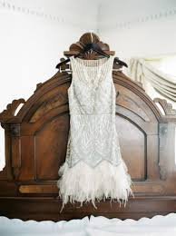 feather wedding dress 31 feather wedding dresses that wow happywedd