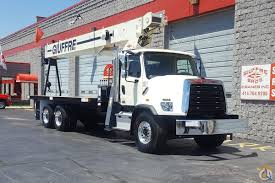 sold new 23 5 ton terex crane special price crane for in