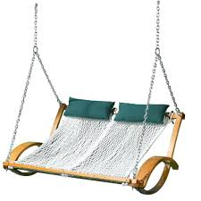 Hammock Chair Stand Diy Caribbean Hammock Chair For Sale Swing Stand Diy Round Bed 10242