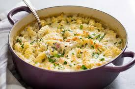 American Comfort Foods Comfort Food Recipes Simplyrecipes Com