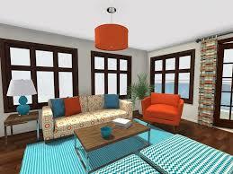 Homestyler Online 2d 3d Home Design Software Roomsketcher U2013 A Great Alternative To Homestyler Roomsketcher Blog