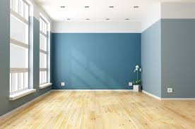 Laminate Flooring South Wales New South Wales Conveyancer Nsw U0026 Qld Conveyancing Zenith